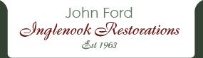 John Ford Inglenook Restorations